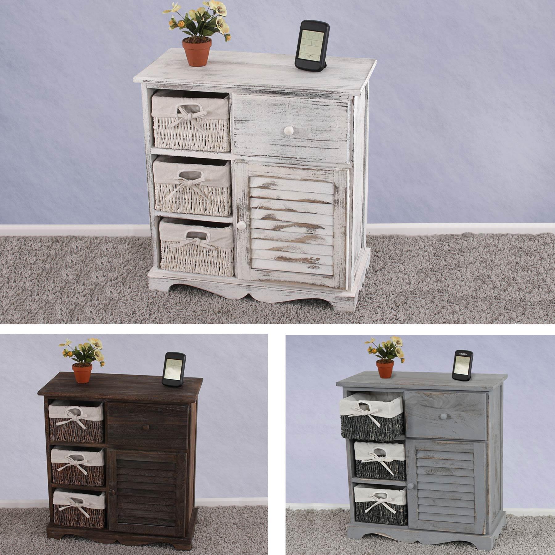 schrank korb preisvergleiche erfahrungsberichte und. Black Bedroom Furniture Sets. Home Design Ideas