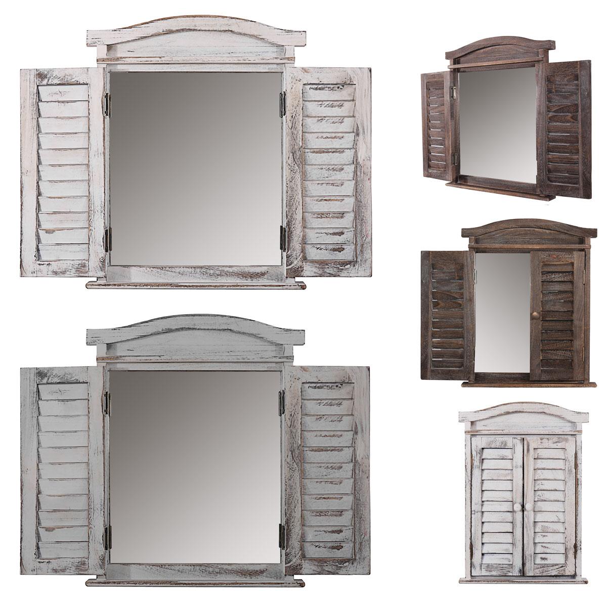 wandspiegel mit rahmen preisvergleiche. Black Bedroom Furniture Sets. Home Design Ideas