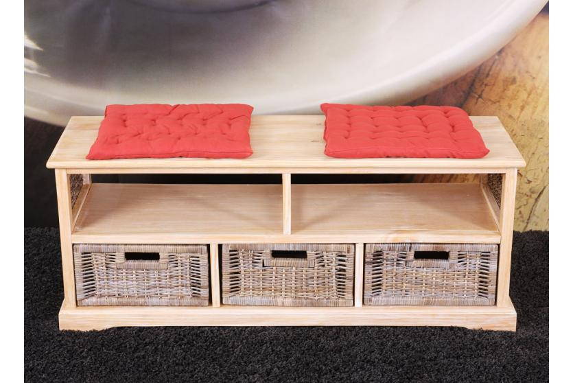 Fernsehtisch holz modern wohnzimmer mit beigefarbener - Tisch oval weiay ...