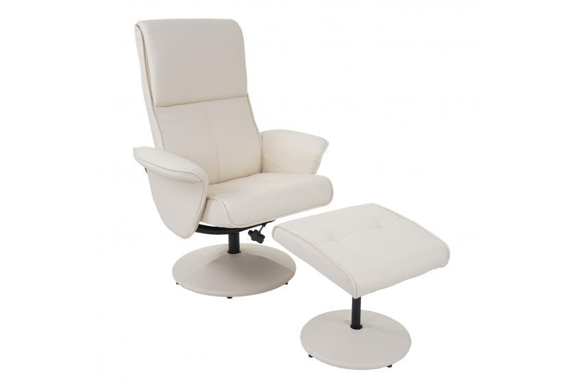 sessel mit boxen sessel mit boxen otto max winzer sessel in geradliniger sessel mit boxen. Black Bedroom Furniture Sets. Home Design Ideas