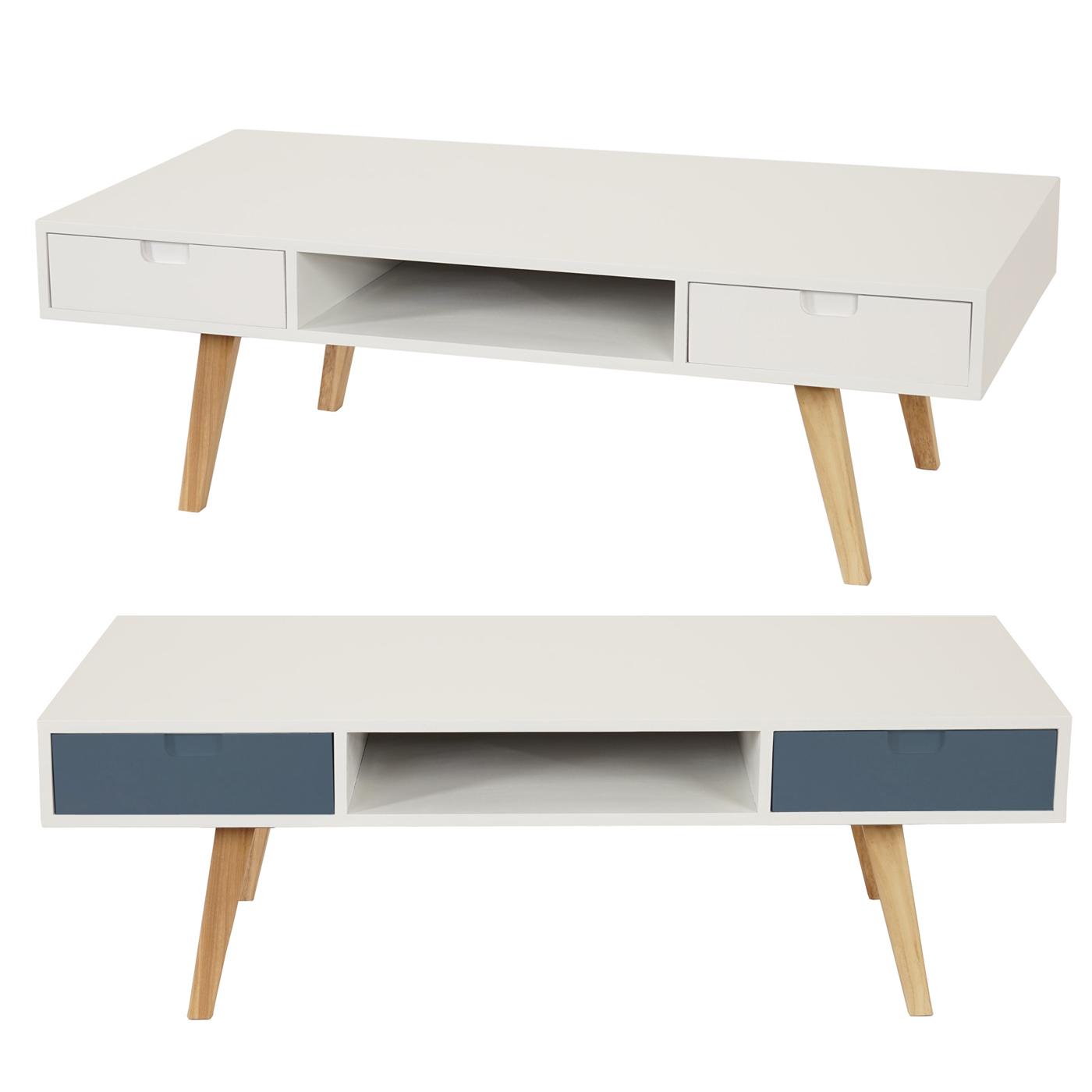 Blaue kommode ebay das beste aus wohndesign und m bel for Fernsehtisch design
