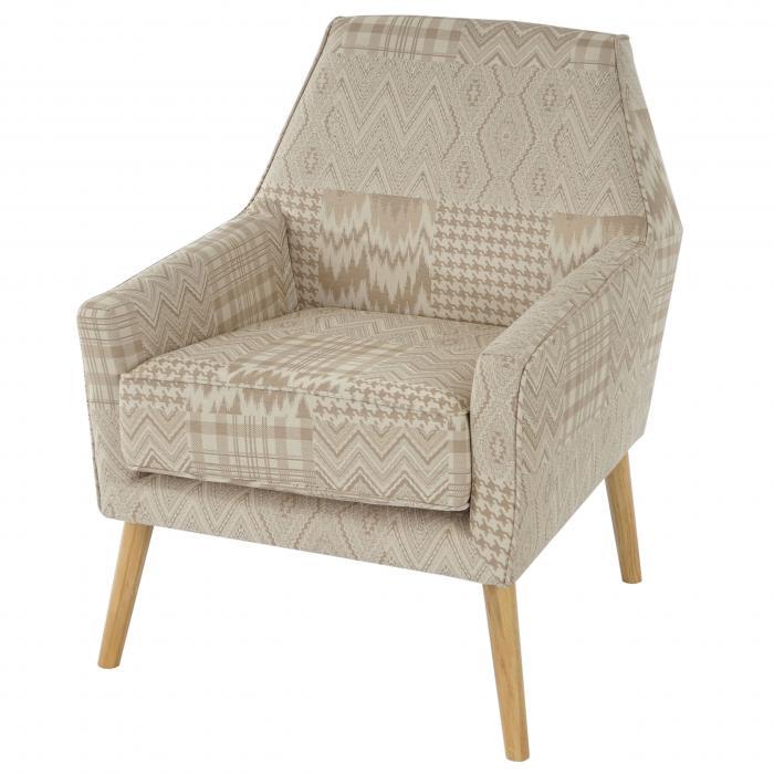 sessel 50er design sessel loungesessel polstersessel malm. Black Bedroom Furniture Sets. Home Design Ideas
