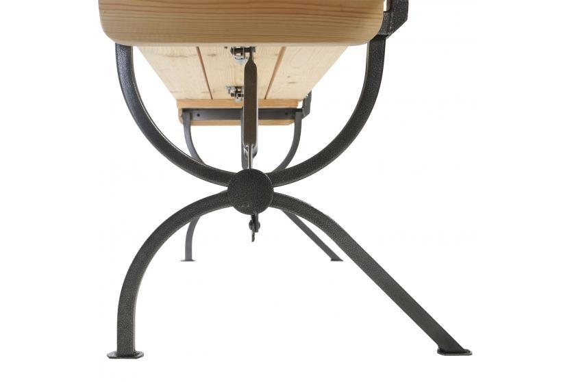 gastronomie bierzeltgarnitur biertischgarnitur linz mit. Black Bedroom Furniture Sets. Home Design Ideas