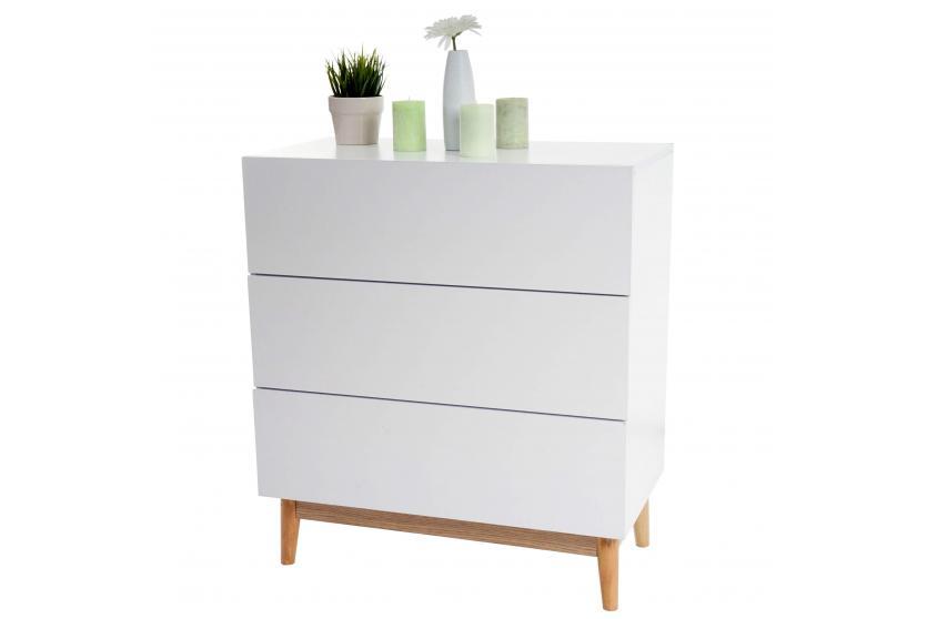 aufbewahrungsschrank malm t408 kommode beistelltisch. Black Bedroom Furniture Sets. Home Design Ideas