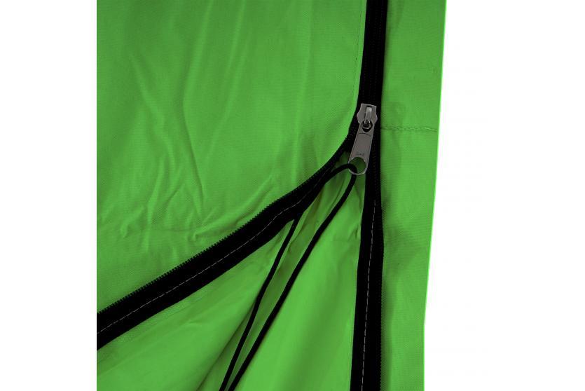 schutzh lle n22 f r ampelschirm bis 4 m abdeckh lle cover. Black Bedroom Furniture Sets. Home Design Ideas