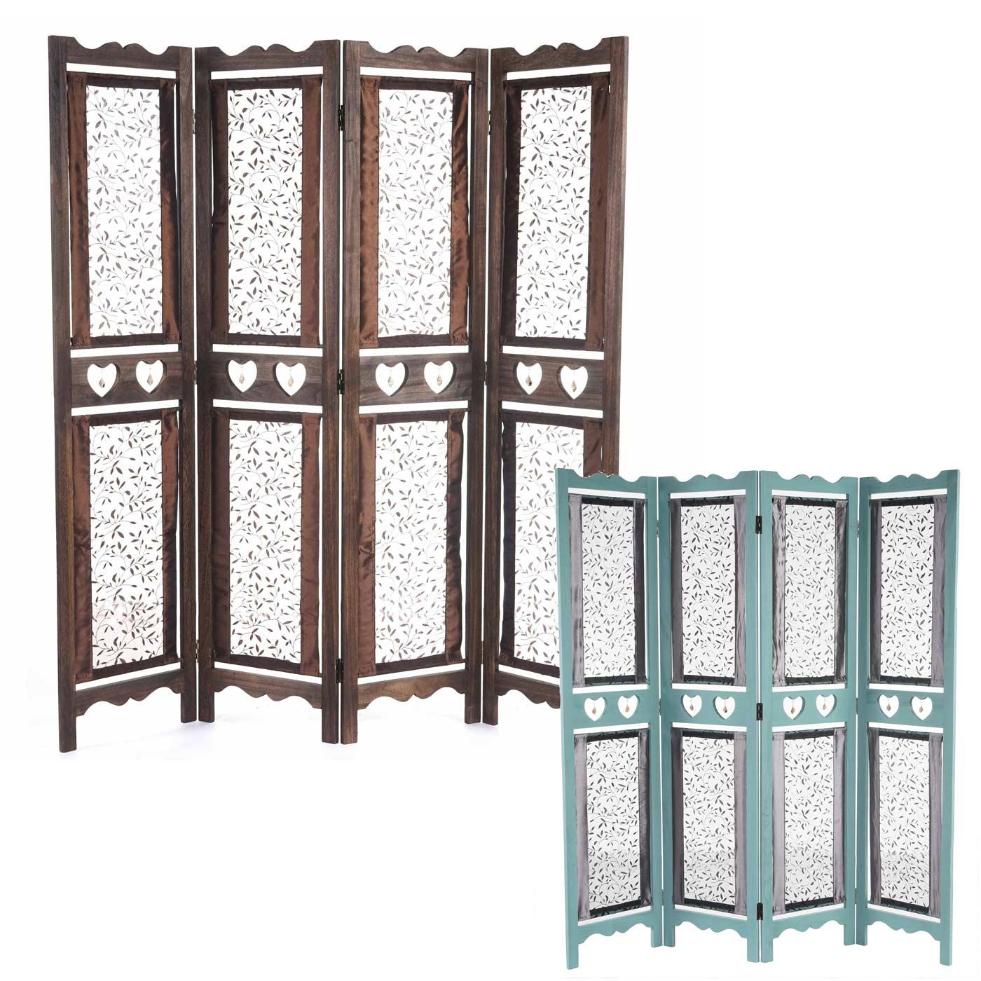 sichtschutz terrasse textil kreatives haus design. Black Bedroom Furniture Sets. Home Design Ideas