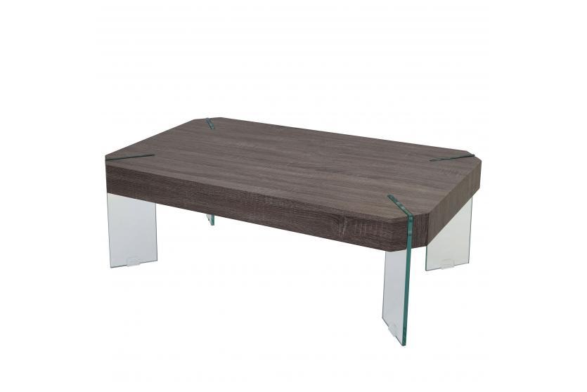 kuche mit kochinsel und theke holz ihr traumhaus ideen. Black Bedroom Furniture Sets. Home Design Ideas