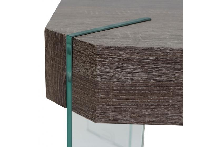 couchtisch dunkles holz die neuesten innenarchitekturideen. Black Bedroom Furniture Sets. Home Design Ideas