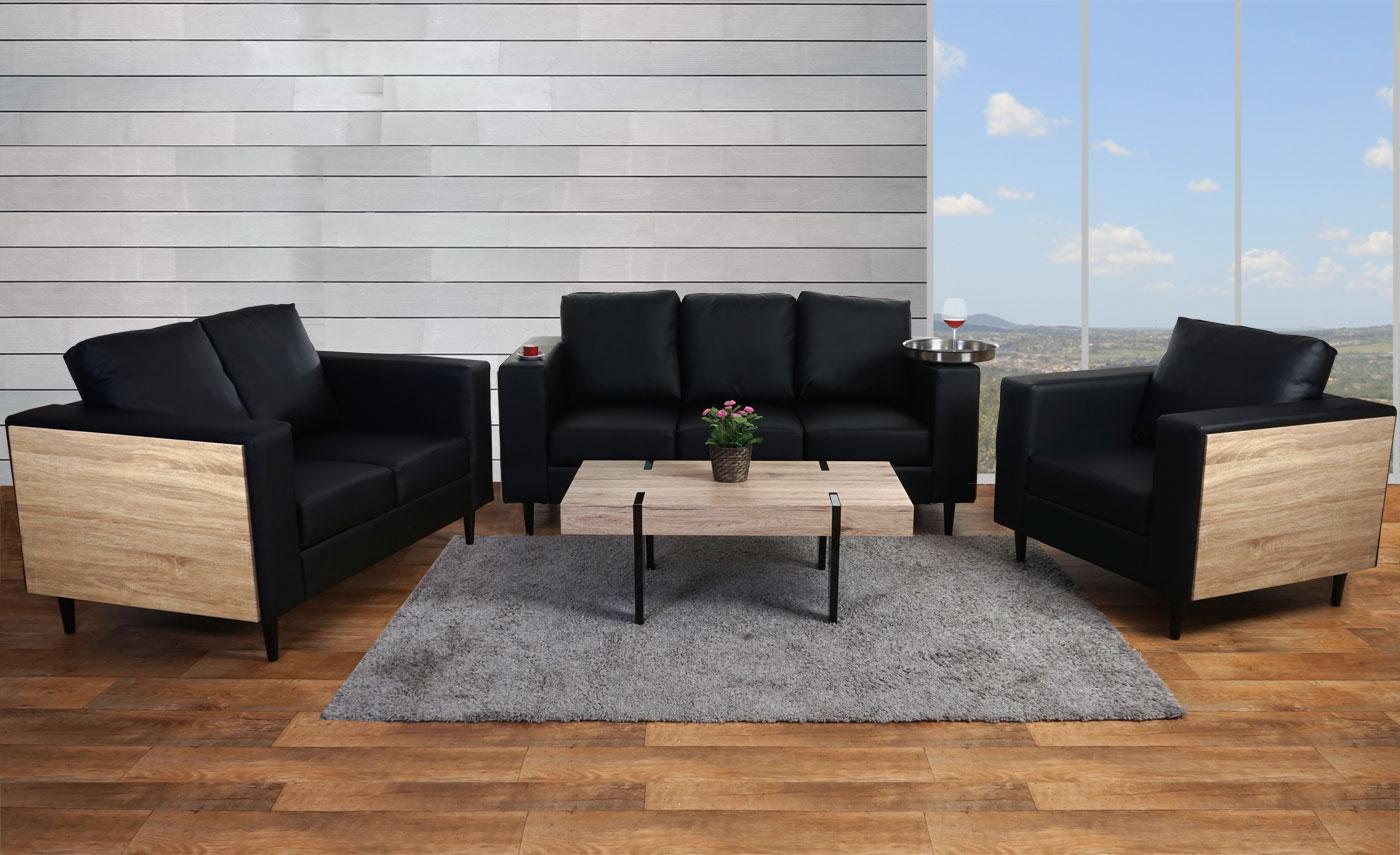 sofagarnit ur nancy loungesofa sessel 2er sofa 3er sofa. Black Bedroom Furniture Sets. Home Design Ideas