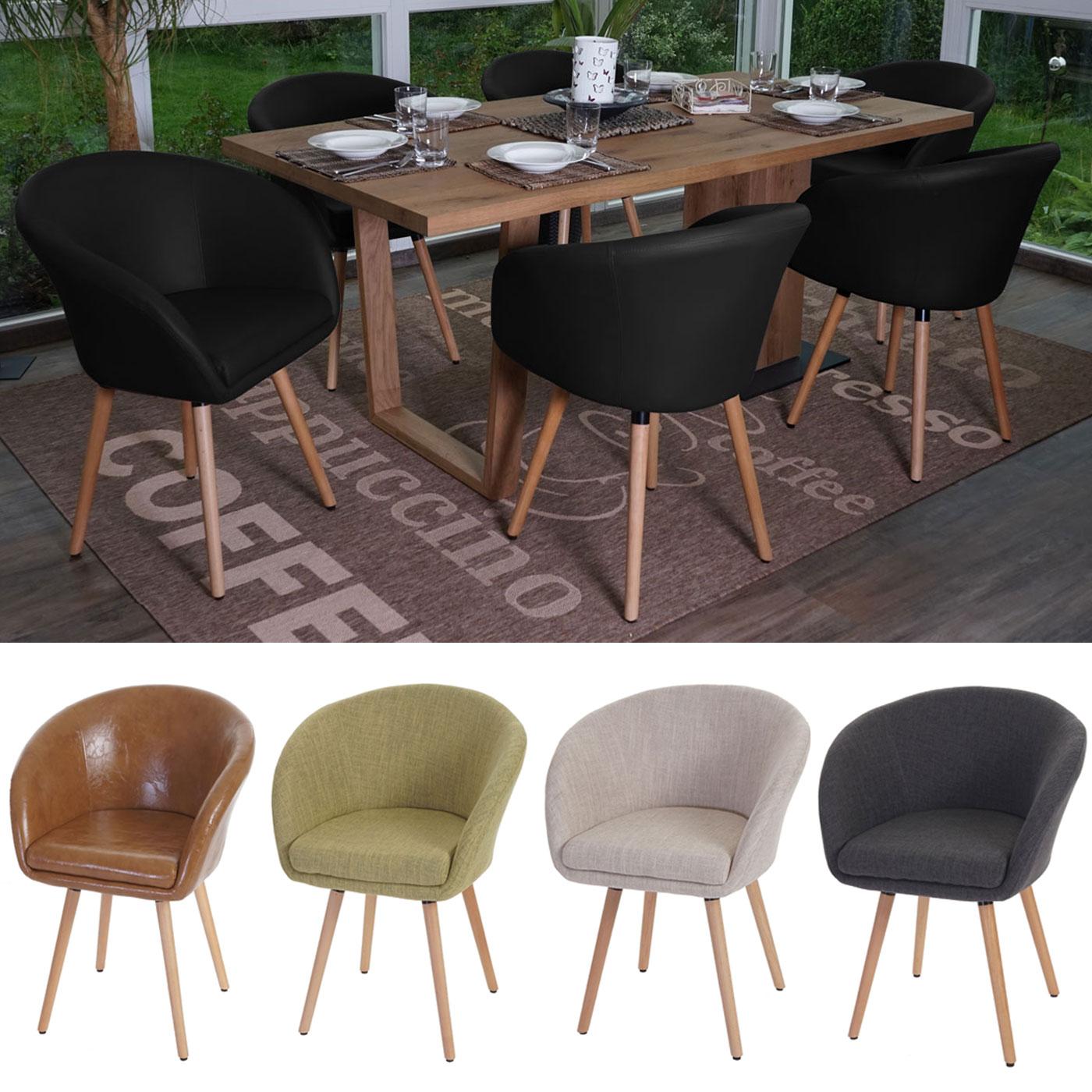 esszimmerstuhl malm t633 bestseller shop f r m bel und. Black Bedroom Furniture Sets. Home Design Ideas
