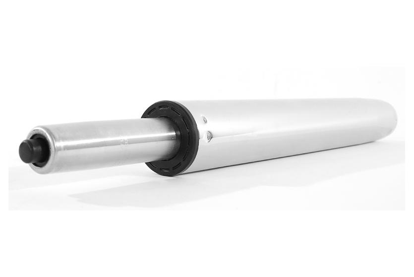 gasdruckfeder gasfeder gasdruckd mpfer gaslift f r barhocker b rostuhl 51 72 cm. Black Bedroom Furniture Sets. Home Design Ideas