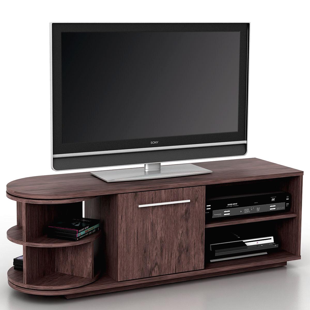 tv lowboard schiefer optik inspirierendes design f r wohnm bel. Black Bedroom Furniture Sets. Home Design Ideas