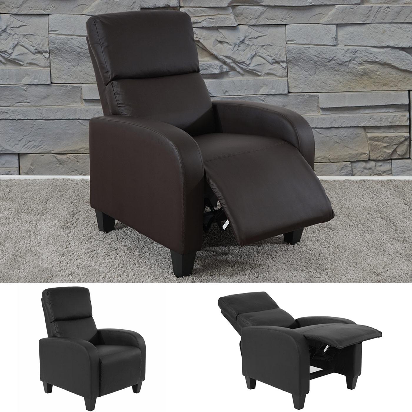 fernsehsessel worcester relaxsessel liege sessel. Black Bedroom Furniture Sets. Home Design Ideas