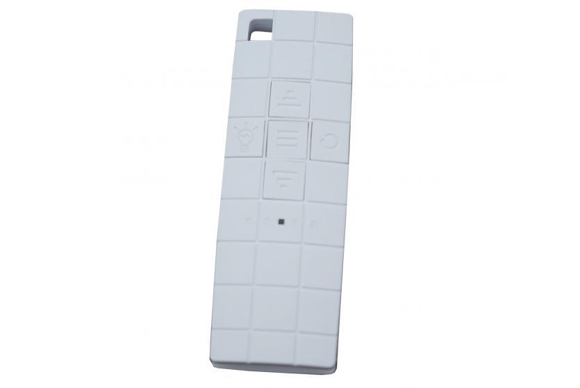 Elektrische Kassettenmarkise H122 Markise Vollkassette