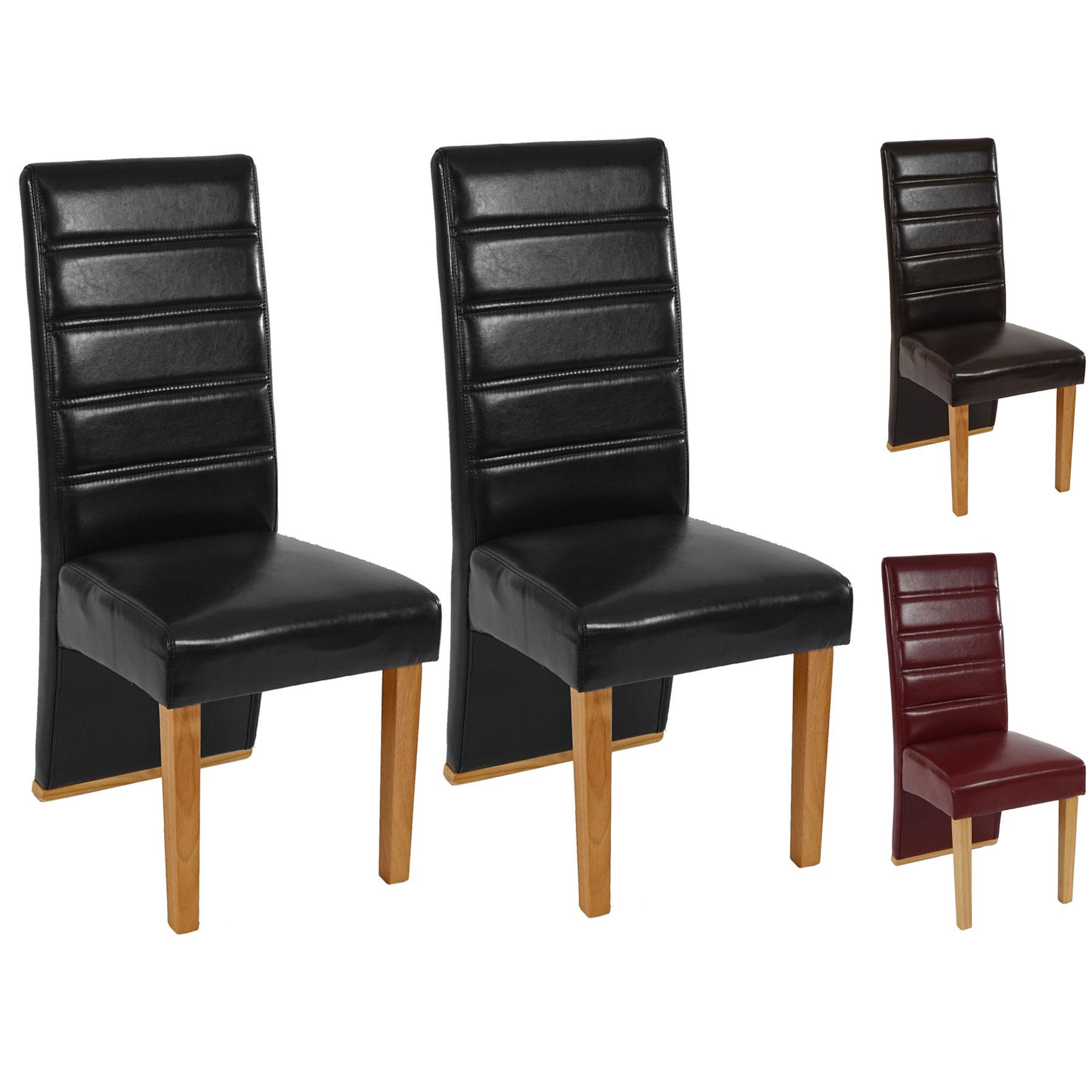 stuhl sitzh he 60 cm preisvergleiche erfahrungsberichte und kauf bei nextag. Black Bedroom Furniture Sets. Home Design Ideas