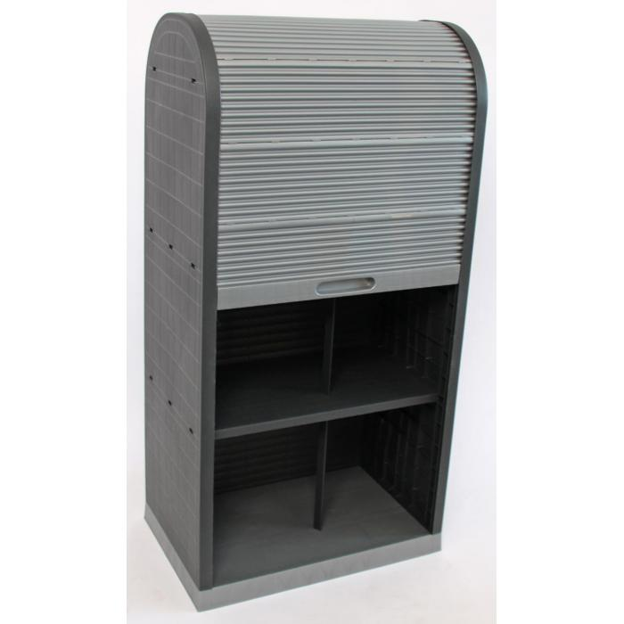 jalousieschrank b ro b rozubeh r. Black Bedroom Furniture Sets. Home Design Ideas