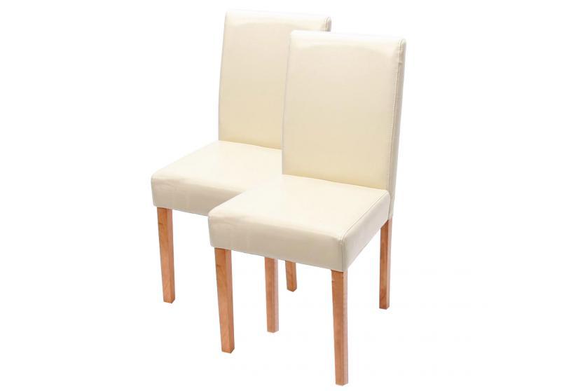 2x esszimmerstuhl stuhl littau opt bis 150kg gastronomie schwer entflammbar ebay. Black Bedroom Furniture Sets. Home Design Ideas