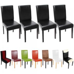 4x esszimmerstuhl stuhl littau opt bis 150kg gastronomie schwer entflammbar ebay. Black Bedroom Furniture Sets. Home Design Ideas