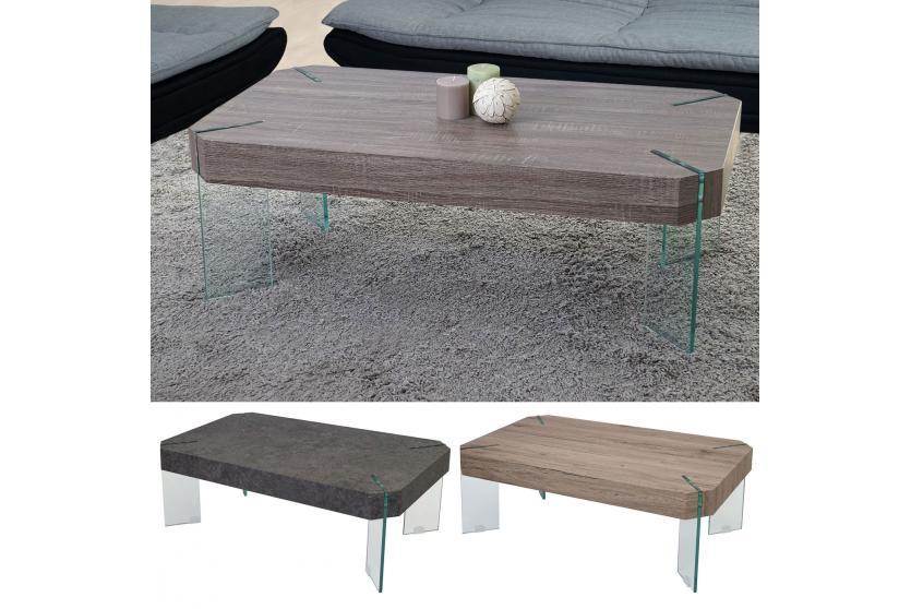 sockel steinoptik die neuesten innenarchitekturideen. Black Bedroom Furniture Sets. Home Design Ideas