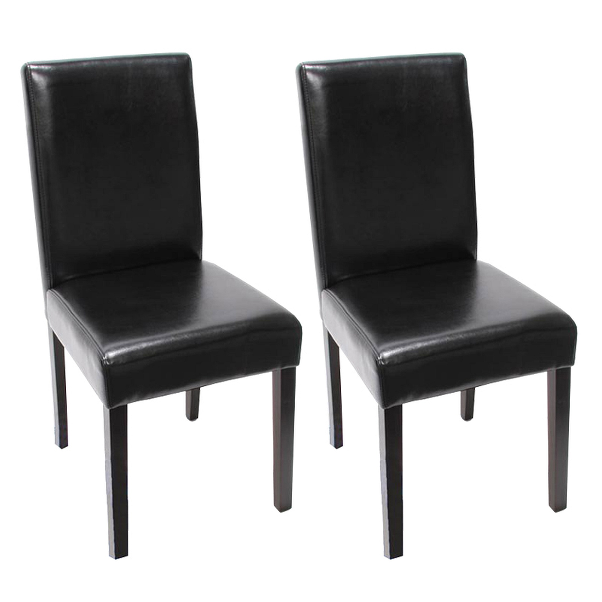 Stuhl Küche war nett design für ihr haus design ideen