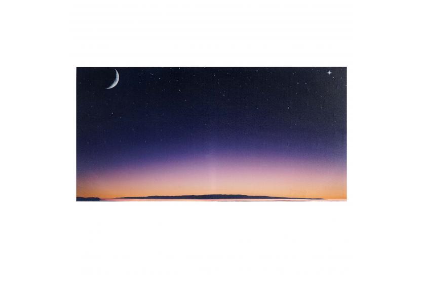 led bild mit beleuchtung leinwandbild motivbild wandbild leuchtbild ebay. Black Bedroom Furniture Sets. Home Design Ideas