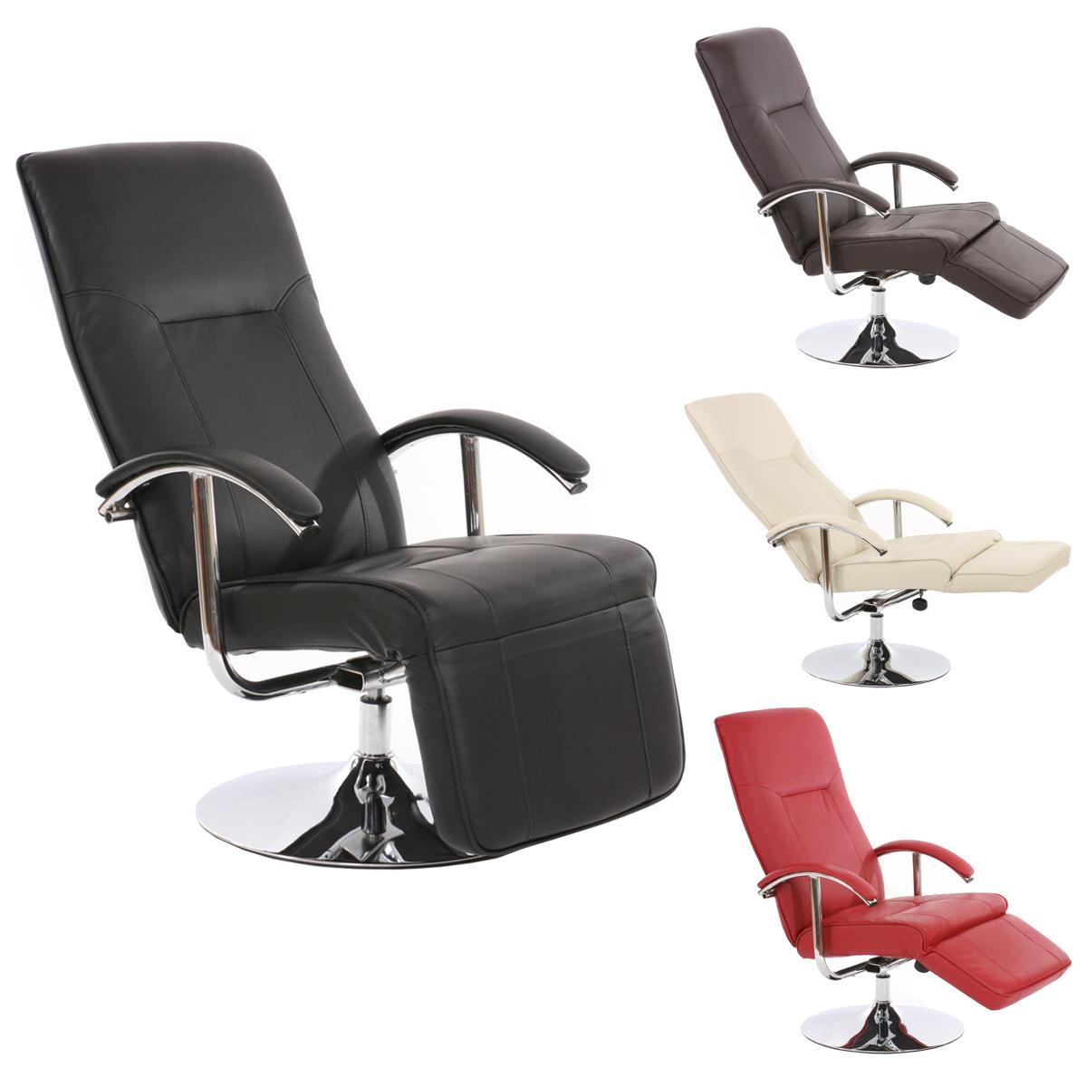 relaxliege leder braun perfect cheap full size of modernes haus relaxliege wohnzimmer braun. Black Bedroom Furniture Sets. Home Design Ideas