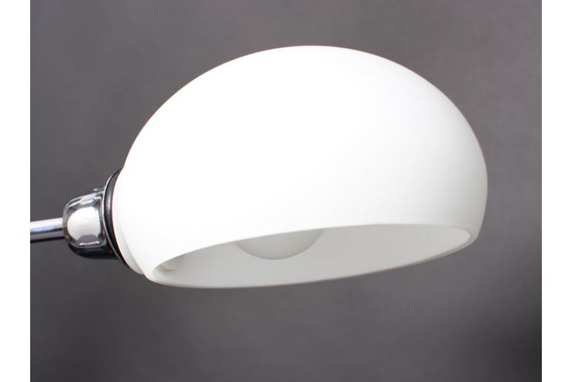 reality bogenlampe stehlampe five fingers 210cm ebay. Black Bedroom Furniture Sets. Home Design Ideas