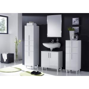 badm bel kaufen over sanitair. Black Bedroom Furniture Sets. Home Design Ideas